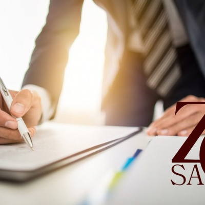 Hora de renegociar minhas dívidas bancárias. Quais são os contratos mais difíceis?