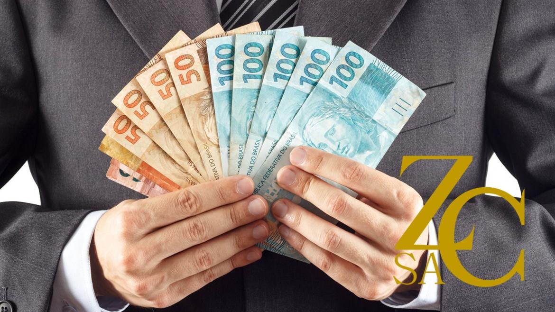 Nova Linha de Crédito para Microempresas dispensa Certidão Negativa de Débitos