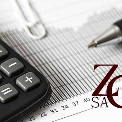 Empresas tem direito a crédito pela incidência de ICMS na base de cálculo do PIS e COFINS