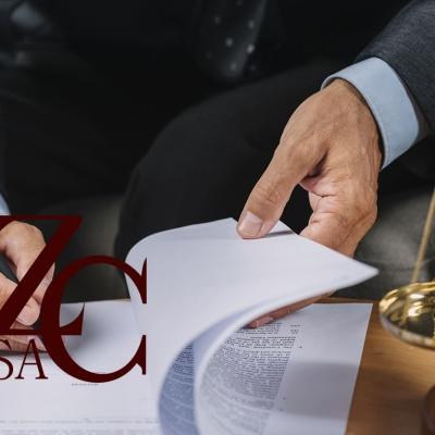 Novidades na Lei de Falências e Recuperação Judicial