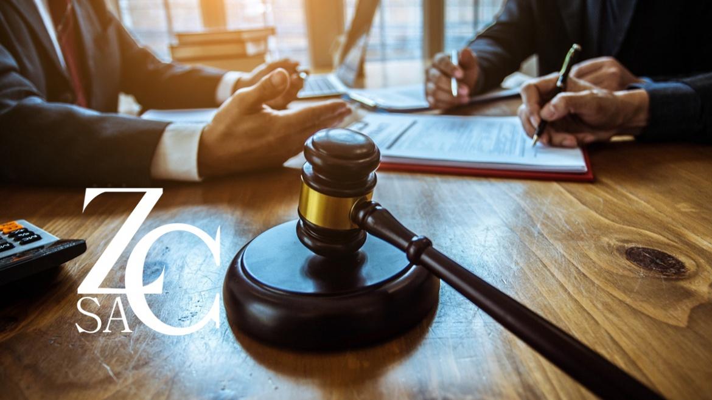Nova Lei do Ambiente de Negócios regulamenta a citação eletrônica